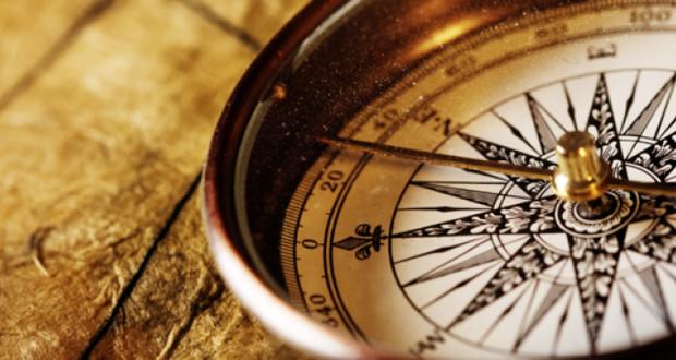 En la búsqueda de una nueva y buena brújula, aporte desde la Economía del Bien Común