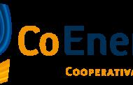 Coenergía: una cooperativa de trabajo pionera en Chile que midió su éxito en base a valores propuestos por la Economía del bien común